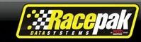 Racepak Data Systems