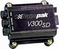 V300SD