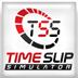 TSS_Logo_72